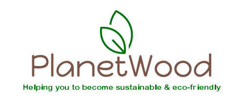 PlanetWood